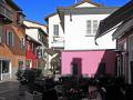 Ascona_IMG_6051_mw