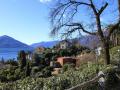 Ascona_IMG_6057_mw