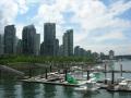 03_Vancouver_DSCN1514_gw