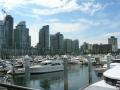 03_Vancouver_DSCN1522_gw