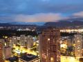 03_Vancouver_IMG_8076_mw