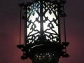 10_Sharm_DSCN9544_gw
