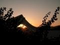 12_Sonnenuntergang_DSCN0598_mw