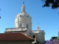 03_Lissabon_0025_gw