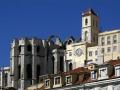 03_Lissabon_0034_mw