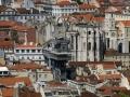 03_Lissabon_0036