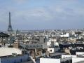 2008 Paris