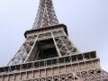 03_Eiffel_DSCN0890_H
