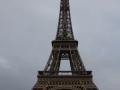03_Eiffel_IMG_2626_H