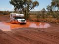 2009 Westaustralien