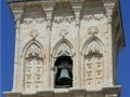 06_Larnaca_IMG_1131_mw