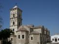 06_Larnaca_IMG_4392_gw