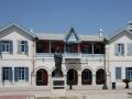 06_Larnaca_IMG_4403_gw