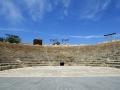 10_Kourion_IMG_0948_mw
