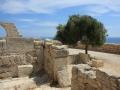 10_Kourion_IMG_4289_gw