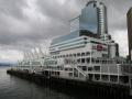 03_Vancouver_IMG_8026