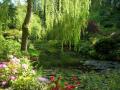 09_Butchart_Garden_DSCN1567_gw
