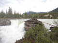 34_Athabasca_IMG_9476
