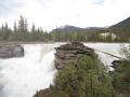34_Athabasca_IMG_9476_mw