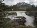 34_Athabasca_IMG_9525_mw