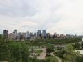 55_Calgary_IMG_0736_mw