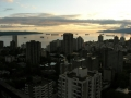 03_Vancouver_DSCN1534_gw