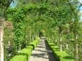 09_Butchart_Garden_DSCN1573_gw