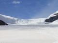 36_Icefield_IMG_9833_mw