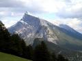 52_Banff_IMG_0671_mw
