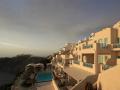 21_Hotel_Andromeda_IMG_2674_mw