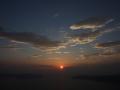 22_Sonnenuntergang_IMG_4841_gw