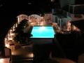 21_Hotel_Andromeda_DSCN1895_gw