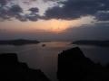 22_Sonnenuntergang_IMG_4602_gw