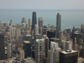 01Chicago_IMG_7024_w