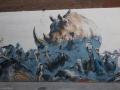 Wall_DSCN1544_gw