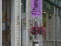 Ottawa_DSCN3050_gw