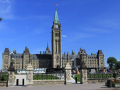 Ottawa_IMG_4026_gw
