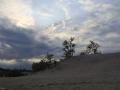 Sandbank_IMG_3890_gw