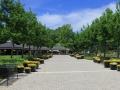 2Niagara_Garten_IMG_3758_gw