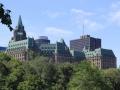 Ottawa_IMG_4045_gw