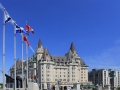 Ottawa_IMG_4108_gw