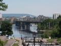 Ottawa_IMG_9487_mw