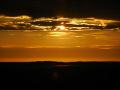 17_Sonnenuntergang_DSCN5900_gw