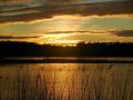 58_Sonnenuntergang_Spiken_DSCN6316_gw