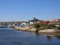 15_Marstrand_IMG_0813_mw