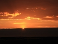 17_Sonnenuntergang_IMG_0862_mw
