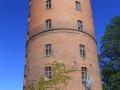 51_Vaenersborg_IMG_5913_gw