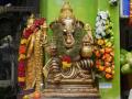 08_India_DSCN4468