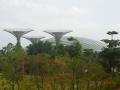 03_Garden_Dome_DSCN3893