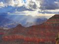 24_Grand_Canyon_6V7A0355_w